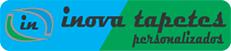 Capacho Personalizado em Sorocaba Direto da Fábrica