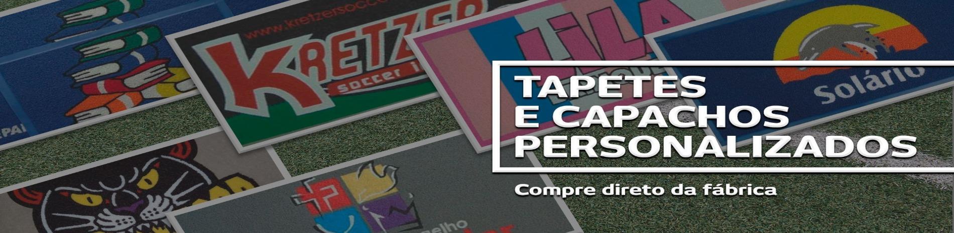 Capachos-e-tapetes-personalizados-Direto-Fabrica-Grupo-Inova